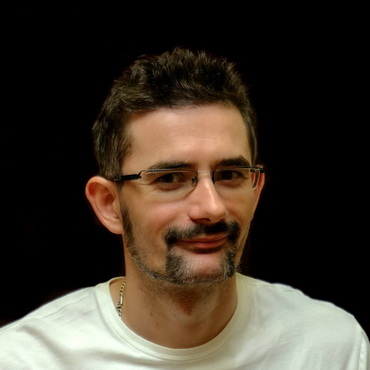 Demeter Attila  (Akosz)